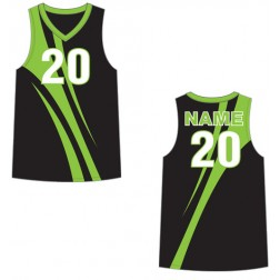 Men's Tank Top Laguna Basketball Jersey